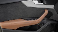 Audi A4 2020: come cambia e come va dopo il restyling [VIDEO] - Immagine: 19