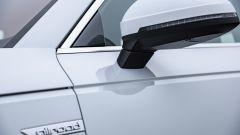 Audi A4 allroad quattro 2016, la prova e il video - Immagine: 19