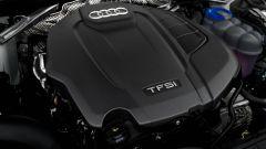 Audi A4 allroad quattro 2016, la prova e il video - Immagine: 23