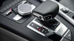Audi A4 allroad quattro 2016, la prova e il video - Immagine: 25