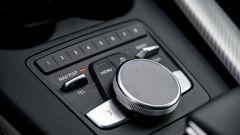 Audi A4 allroad quattro 2016, la prova e il video - Immagine: 26