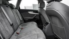 Audi A4 allroad quattro 2016, la prova e il video - Immagine: 28