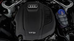 Audi A4 allroad quattro 2016, la prova e il video - Immagine: 29