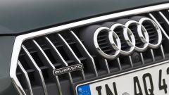 Audi A4 allroad quattro 2016, la prova e il video - Immagine: 44