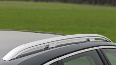Audi A4 allroad quattro 2016, la prova e il video - Immagine: 48