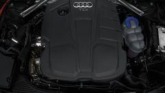 Audi A4 allroad quattro 2016, la prova e il video - Immagine: 53