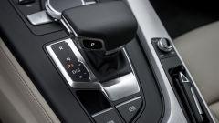 Audi A4 allroad quattro 2016, la prova e il video - Immagine: 58