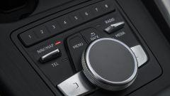 Audi A4 allroad quattro 2016, la prova e il video - Immagine: 59