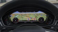 Audi A4 allroad quattro 2016, la prova e il video - Immagine: 61