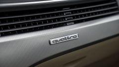 Audi A4 allroad quattro 2016, la prova e il video - Immagine: 62