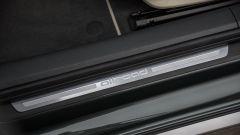 Audi A4 allroad quattro 2016, la prova e il video - Immagine: 63