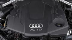 Audi A4 allroad quattro 2016, la prova e il video - Immagine: 72
