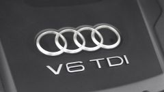 Audi A4 allroad quattro 2016, la prova e il video - Immagine: 73