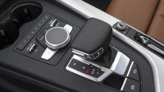 Audi A4 allroad quattro 2016, la prova e il video - Immagine: 76
