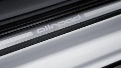 Audi A4 allroad quattro 2016 - Immagine: 12
