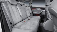 Audi A4 allroad quattro 2016 - Immagine: 17