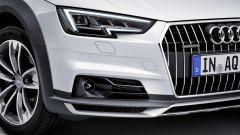 Audi A4 allroad quattro 2016 - Immagine: 11