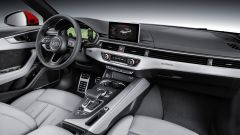 Audi A4 Avant 2.0 TDI 190 cv S tronic quattro - Immagine: 12