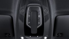 Audi A4 Avant 2.0 TDI 190 cv S tronic quattro - Immagine: 14