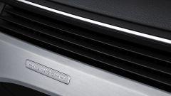 Audi A4 Avant 2.0 TDI 190 cv S tronic quattro - Immagine: 15