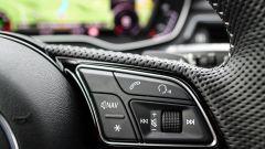 Audi A4 Avant 2.0 TDI 190 cv S tronic quattro - Immagine: 21