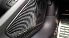 Audi A4 Avant 2.0 TDI 190 cv S tronic quattro - Immagine: 27