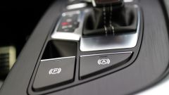 Audi A4 Avant 2.0 TDI 190 cv S tronic quattro - Immagine: 28