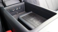 Audi A4 Avant 2.0 TDI 190 cv S tronic quattro - Immagine: 29