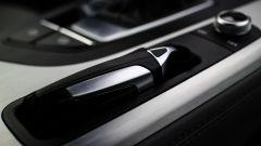 Audi A4 Avant 2.0 TDI 190 cv S tronic quattro - Immagine: 30