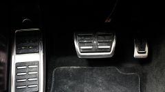 Audi A4 Avant 2.0 TDI 190 cv S tronic quattro - Immagine: 32
