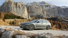 Audi A4 Avant 2.0 TDI 190 cv S tronic quattro - Immagine: 6