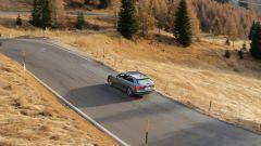 Audi A4 Avant 2.0 TDI 190 cv S tronic quattro - Immagine: 8