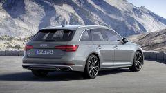 Audi A4 Avant 2019 45 TFSI