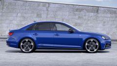 Audi A4 MY19, ecco la 45 TFSI. Mild hybrid a quota 245 cv - Immagine: 8