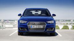 Audi A4 Avant g-tron | Quanto consuma la wagon premium a metano?  - Immagine: 7