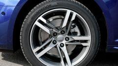 Audi A4 Avant g-tron | Quanto consuma la wagon premium a metano?  - Immagine: 11
