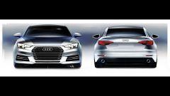 Audi A4 e A4 Avant 2016 - Immagine: 39