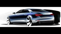 Audi A4 e A4 Avant 2016 - Immagine: 41
