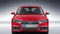 Audi A4 e A4 Avant 2016 - Immagine: 9