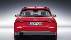 Audi A4 e A4 Avant 2016 - Immagine: 8