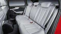Audi A4 e A4 Avant 2016 - Immagine: 35