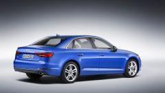 Audi A4 e A4 Avant 2016 - Immagine: 26