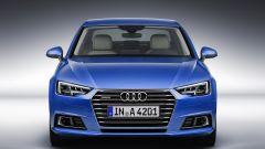 Audi A4 e A4 Avant 2016 - Immagine: 23