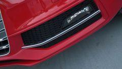 Audi A4 e S4 2012: ora anche in video - Immagine: 47