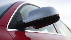 Audi A4 e S4 2012: ora anche in video - Immagine: 46