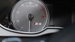Audi A4 e S4 2012: ora anche in video - Immagine: 44