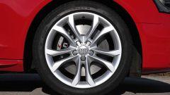 Audi A4 e S4 2012: ora anche in video - Immagine: 61