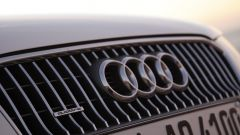 Audi A4 e S4 2012: ora anche in video - Immagine: 36