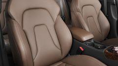 Audi A4 e S4 2012: ora anche in video - Immagine: 10