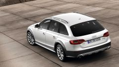 Audi A4 e S4 facelift 2012 - Immagine: 6